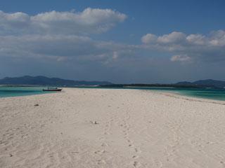 はての浜2