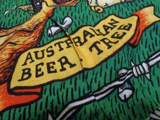AUSTRALIAN-BEER-TREE