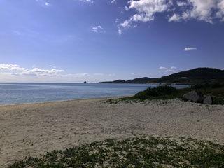 イーフビーチ2