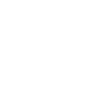 久米島のダイビングショップ / JiC久米島